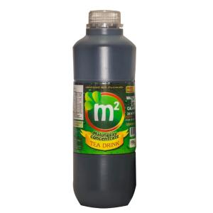 m2-1L